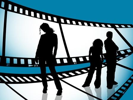 kisa-film-yarismasi