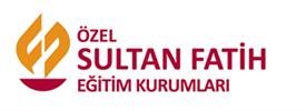 Sultan Fatih Koleji | Anaokulu | İlkokul | Ortaokul | Lise | Özel Okul | Fen  Lisesi | Fatih | Beylikdüzü